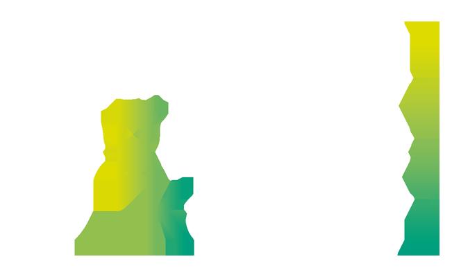 Landgoed De Groene Kamer